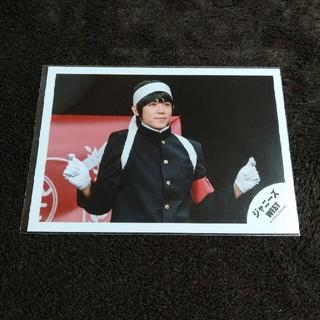ジャニーズウエスト(ジャニーズWEST)のジャニーズWEST 小瀧望 公式写真63(アイドルグッズ)