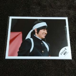 ジャニーズウエスト(ジャニーズWEST)のジャニーズWEST 小瀧望 公式写真64(アイドルグッズ)