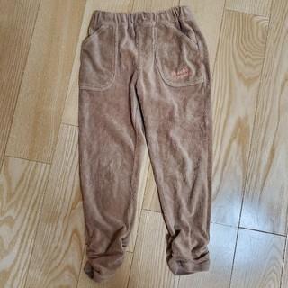サンカンシオン(3can4on)の【期間限定!!】3can4on 110cm 女児パンツ(パンツ/スパッツ)