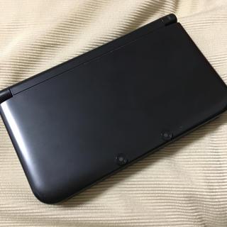 ニンテンドー3DS - 3DS LL 本体