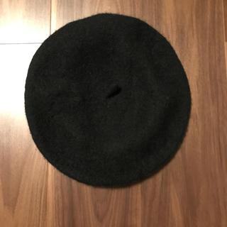 ZARA - ZARA ベレー帽