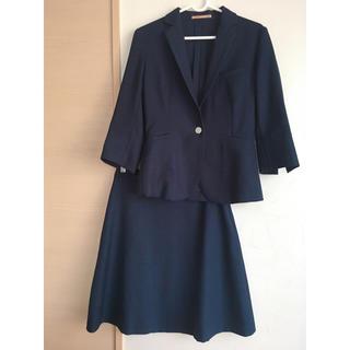 ORIHICA - ORIHICA 洗えるスーツ セットアップ