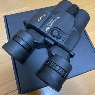 Kenko - Kenko ケンコーVcSmart 10×30 防振双眼鏡