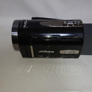 Victor - ビデオカメラ