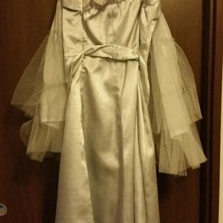 子供用ドレス(サイズ38)(ドレス/フォーマル)