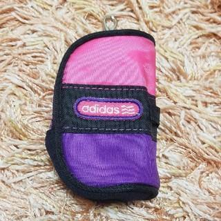 アディダス(adidas)のゴルフ用品☆【adidas】ボールホルダー(ゴルフ)
