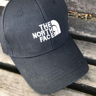 THE NORTH FACE - THE NORTH FACE キャップ F