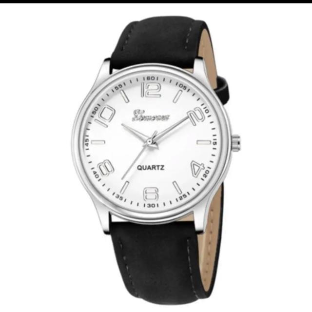 カルティエ 時計 ランキング - 86番‼️ロレックスに似た・シックな腕時計‼️の通販 by ⌚️タイソン腕時計店