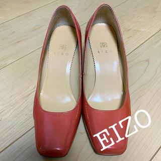 EIZO(ハイヒール/パンプス)