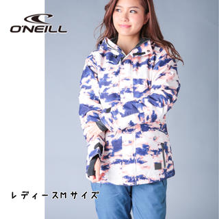 O'NEILL - 【新品】オニール  レディース スノーボードウェア