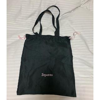 repetto - 大特価❗️ レペット 付録バッグ
