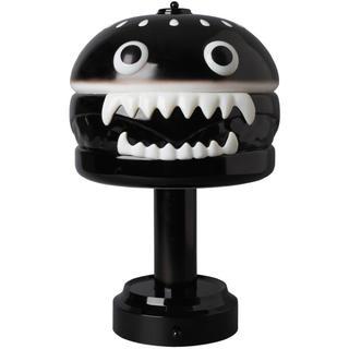 アンダーカバー(UNDERCOVER)のUNDERCOVER HAMBURGER LAMP BLACK アンダーカバー(その他)
