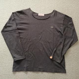 ソウソウ(SOU・SOU)のSOU・SOU  le coq sportif カットソー(Tシャツ/カットソー(七分/長袖))