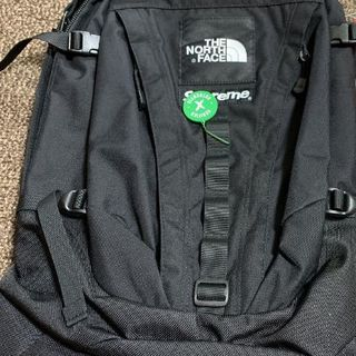 Supreme - Supreme thenorthface expeditionbackpack