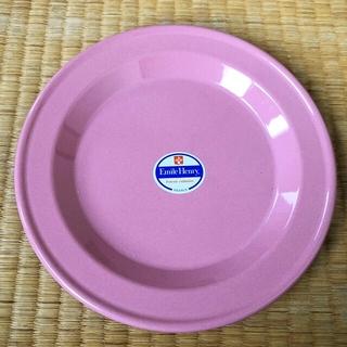 エミールアンリ(EmileHenry)のEmilehenry エミールアンリ お皿 21cm 1枚〜複数枚購入可(食器)