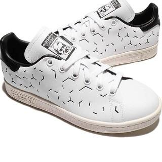 adidas - adidas スタンスミス オリジナルス