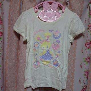 Angelic Pretty - Angelic Pretty Tシャツ