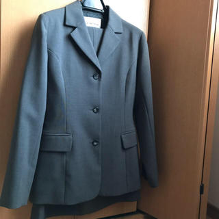 ハニーズ(HONEYS)のGLACIER スーツ3点セット♡(スーツ)