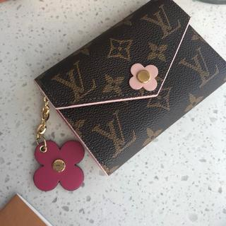 LOUIS VUITTON - ルイ..ヴィトン財布louis.. vuitton