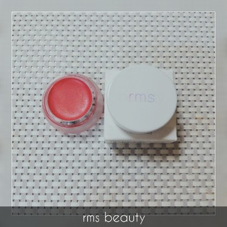 Cosme Kitchen - rms beauty  ◈ リップカラー