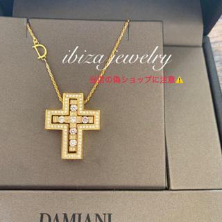 Damiani - 最高級💖DAMIANIダミアーニベルエポック好き✨海外セレブ愛用✨特注♡