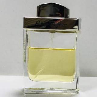 サルヴァトーレフェラガモ(Salvatore Ferragamo)のサルヴァトーレ  フェラガモ 香水 30ml(香水(女性用))