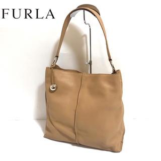 Furla - 【正規品】FURLA✨ショルダーバッグ/フルラ