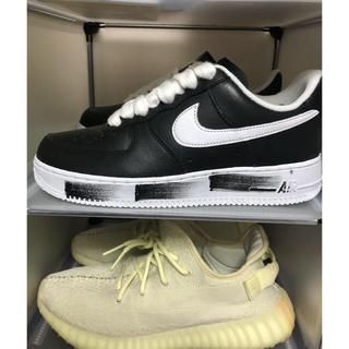 NIKE - Nike G-Dragon paranoise ナイキ パラノイズ
