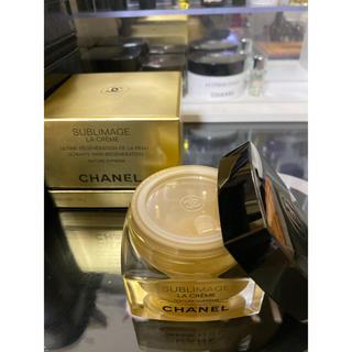 CHANEL - シャネル 空き瓶