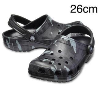 crocs - クロックス  26cm M8