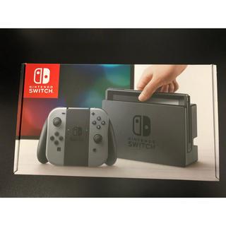 Nintendo Switch - Nintendo Switch JOY-CON 本体 ニンテンドースイッチ