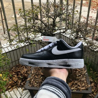 NIKE - *PEACEMINUSONE X *Nike *Air *Force