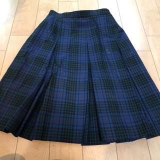 スカート 制服