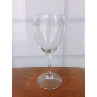 ローラアシュレイ(LAURA ASHLEY)の新品*ローラアシュレイ ワイングラス(グラス/カップ)