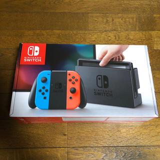 任天堂 - NintendoSwitch