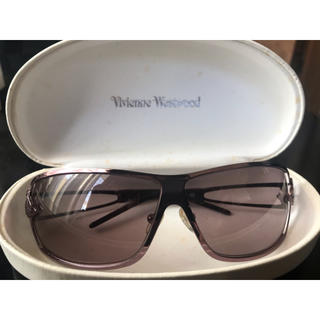 Vivienne Westwood - Vivienne Westwood サングラス