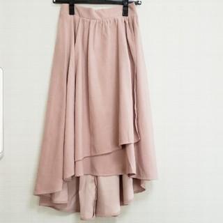 one*way - スカート