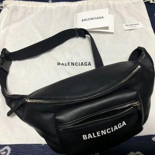 BALENCIAGA BAG - バレンシアガ ショルダーバッグ