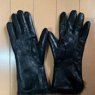 Vivienne Westwood - ヴィヴィアン 手袋 防寒 冬服 冬物 防寒対策 真冬