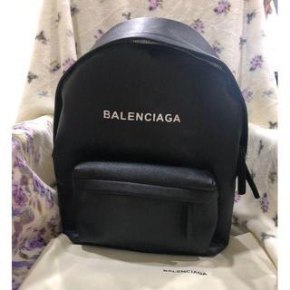 BALENCIAGA BAG - バレンシアガ BALENCIAGA バッグ リュック