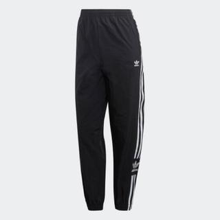 adidas - adidas アディダストラックパンツ / ジャージ / TRACK PANTS