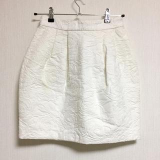 リリディア(Lilidia)の新品 リリディア スカート(ミニスカート)