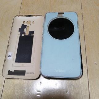 ASUS - Zenfone2 Laser