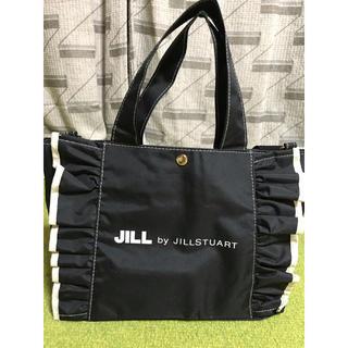 JILL by JILLSTUART - 新品❤︎ジルバイジルスチュアート フリル 2wayバッグ