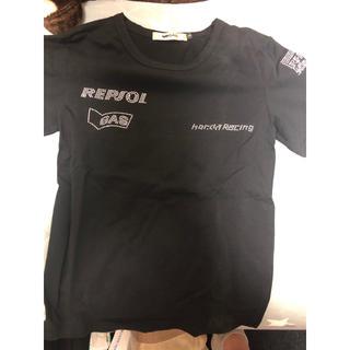ガス(GAS)のGAS 半袖(Tシャツ(半袖/袖なし))