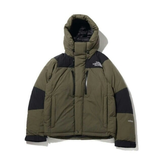 THE NORTH FACE - the north face Baltro Light Jacket NT