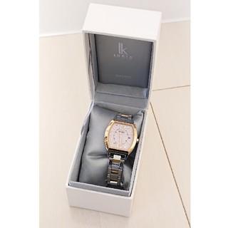 セイコー(SEIKO)のセイコー ルキア 腕時計(腕時計)