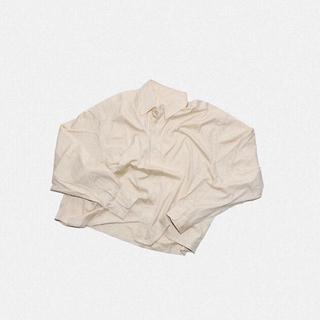 COMOLI - sillage シャツ