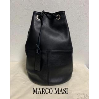 セオリーリュクス(Theory luxe)のMARCO MASI バッグ(ショルダーバッグ)