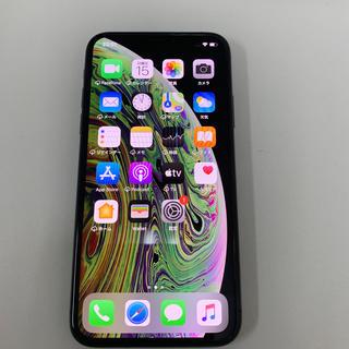 iPhone - iPhoneXs 256GB 83534